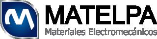 Matelpa